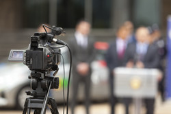 empresa-para-filmagem-de-video-instituci