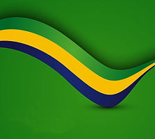 brazil_flag_concept_creative_business_co