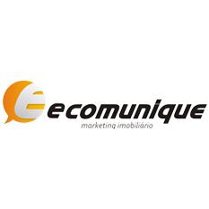 ecomunique-20150228-235527.png