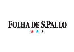 Folha.jpg