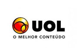 logo-uol.jpg