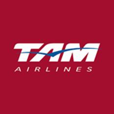 Tam-20150228-231912.png