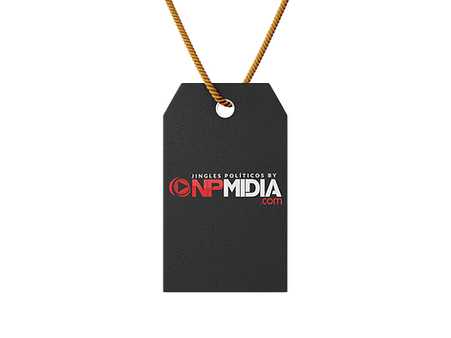 Logo-NPMIDIA-site.png