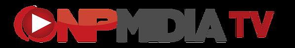 logo-NPMIDIA-TV.png