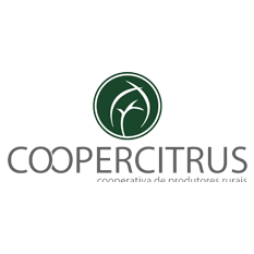 coopercitrus-20150228-235229.png