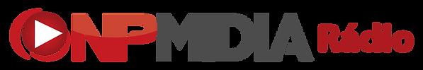 logo-NPMIDIA-rádio].png
