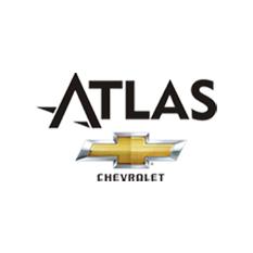 atlas-20150228-235300.png