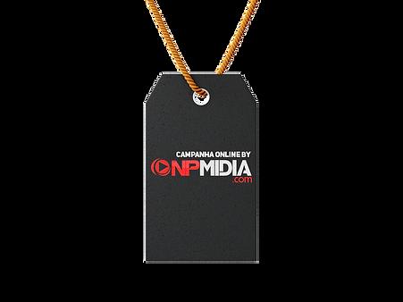 Logo-NPMIDIA-Comicio-Online.png