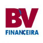 thbv-20150228-231932.png