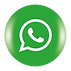Logo Whatsapp para Jingles Politicos