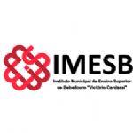 thimesb-20150228-235637.png