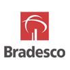 Bradesco-20150228-231847.png