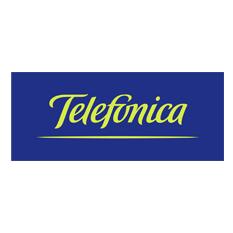 telefonica-20150228-235445.png