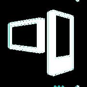 sinalização_digital.png