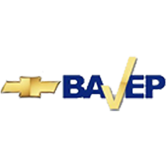 bavep-20150228-235859.png