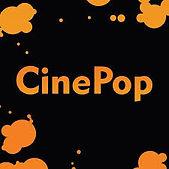 cinepop.jpg