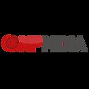 logo NPMIDIA.png