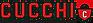 logo-cucchi-370x92.png