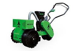 WZE dārzeņu sējmašīna.jpg