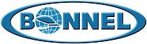 Logo BONNEL.tif