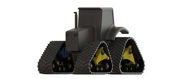Kāpurķēžu sistēma traktoram.jpg