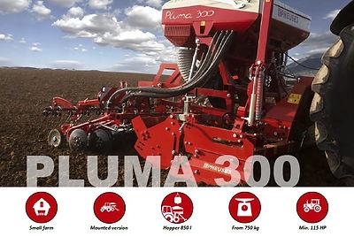 pluma300.jpg