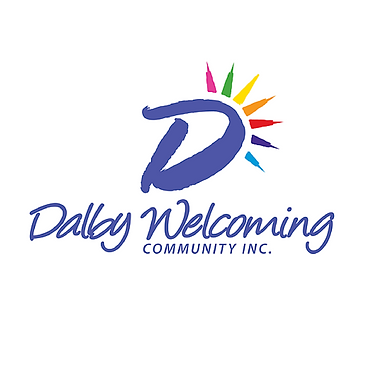 dalby_welcoming_community.png