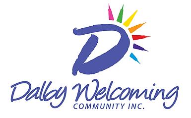 DWC Inc Logo.png