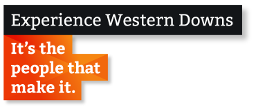western-downs-logo.png