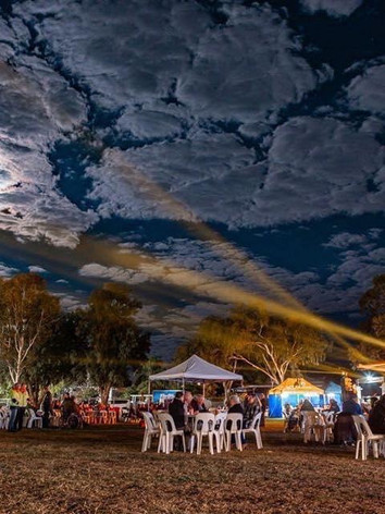 Delicious & Delightful Festival
