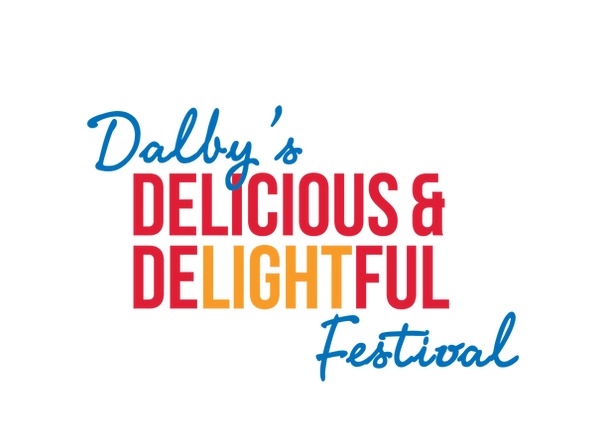 Delicious and Delightful Logo Final_Artb