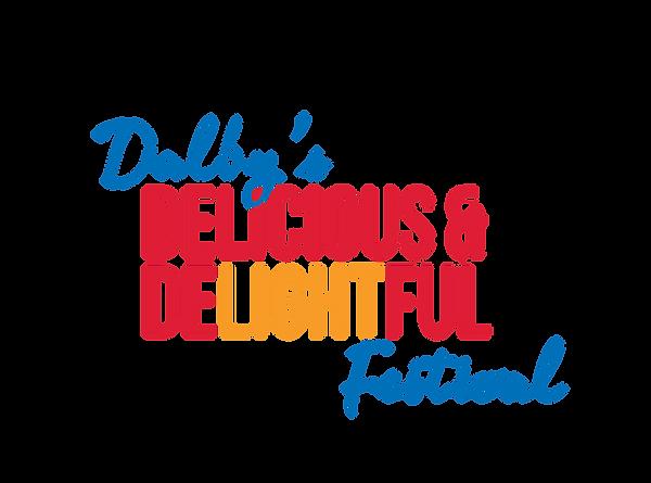 Delicious and Delightful Logo Final_Artb