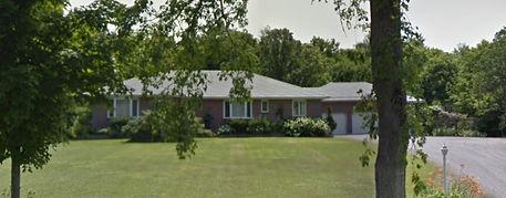 Brockville House.jpg