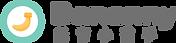 Bananny-new-logo-final-02.png