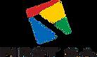 logo-trading-first-sa.png