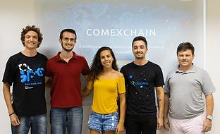 comercio-exterior-e-blockchain.png