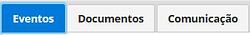 modulos-do-webapp-eventos-documentos-e-comunicacao.png