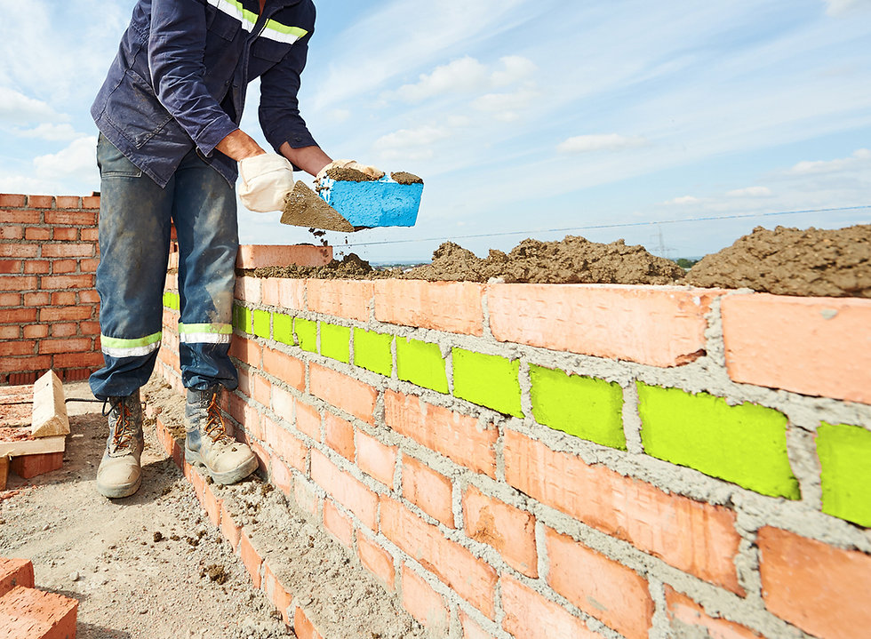 BWHM-GmbH-Nachhaltigkeitsbericht-Job-Fah