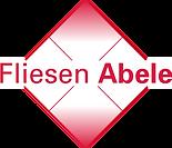 Fliesen-Abele.png