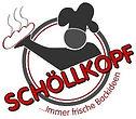 Schoellkopf.jpg