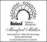 """B""""aeckerei-Mueller.png"""