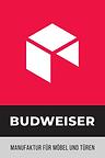 Budweiserc.png