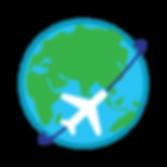 Digital Transformation in Travel