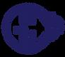 Going Digtal Logo