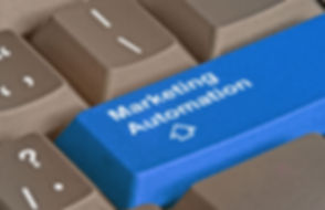 Marketing Automation by Going Digital