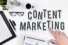 Content Marketing online course
