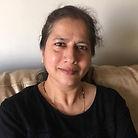 Priya Parulekar Testimonial on Digital M