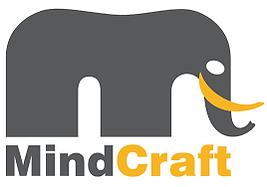 MindCraft Software Pvt Ltd logo