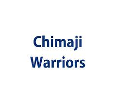 Chimaji.jpg