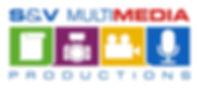 S&V Logo Final01.jpg